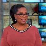 Oprah Winfrey talks trauma on 60 Minutes