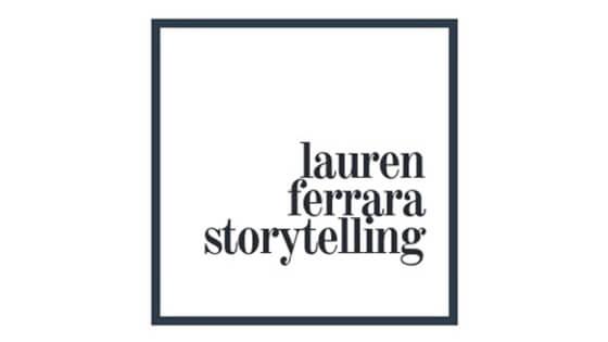 Lauren-Ferrara-Storytelling
