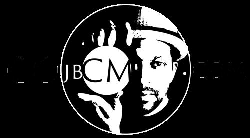 Logo-GOjbCM-Black-500w